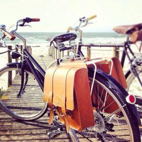Ympek Bicicletas Retro Vintage/urbanas