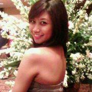 Farah Anjanie