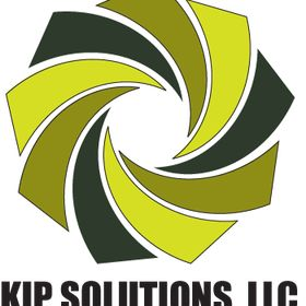 KIP SOLUTIONS