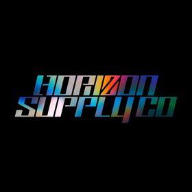 Horizon Supply Co