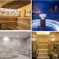 Artof Sauna