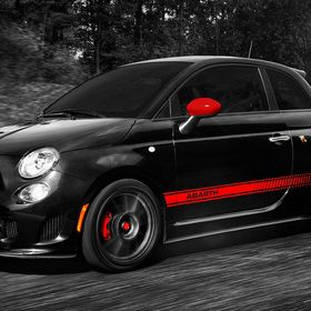 fiat of manhattan (fiatofmanhattan) on pinterest