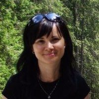 Maja Sebestyénová
