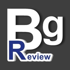 BuyGadget Review