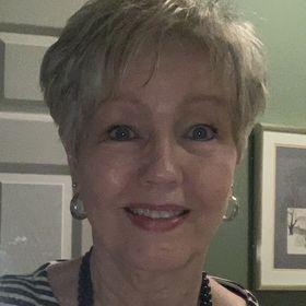 Brenda Tierney Hatfield
