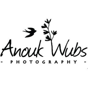 Anouk Wubs Photography
