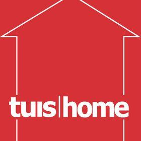 TuisHome_mag