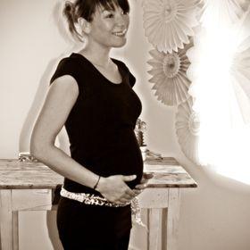 Candie Boursinhac