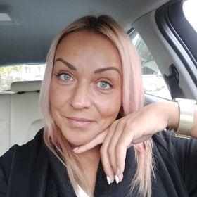 Simona Laštovková