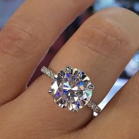 Orly Diamonds