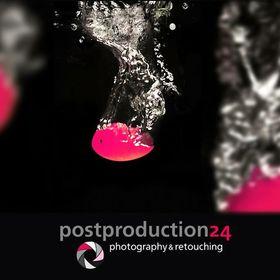postproduction24   fotografie und retusche