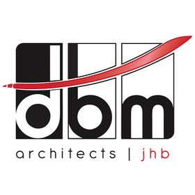 DBM Architects