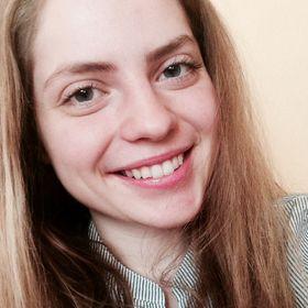 Veronika Tartalova