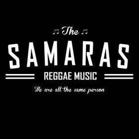 Samaras Reggae