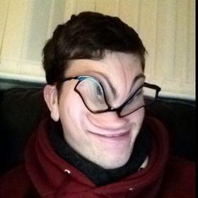 Greg Moffat