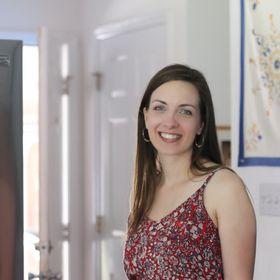 Sara Curtis | Surface Pattern Design, Sewing & Home