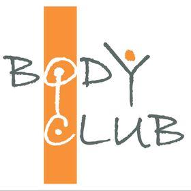 BodyClub Fitness