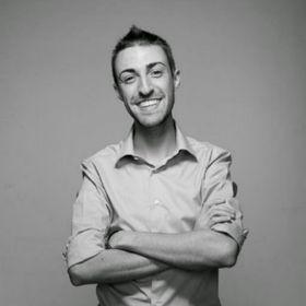 Daniele Danzo