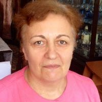 Mihaela Chirea