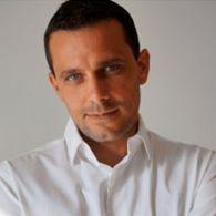 Carlos Yarussi