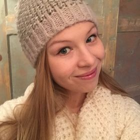 Elina Kilpi