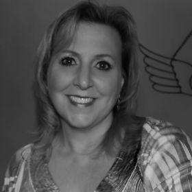 Mary Donahe-Richman