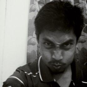 Ardhi Priyambodo