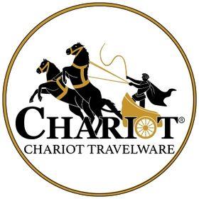 Chariot Travelware
