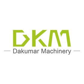 DKM - Dakumar Machinery