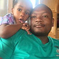 Thabo Sibaya