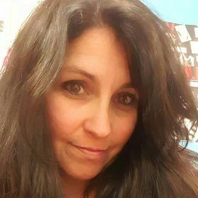 Sherry Horrocks Facebook, Twitter & MySpace on PeekYou