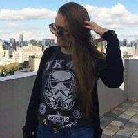 Adriana Burgath