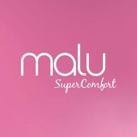 614e2d2751 Malu Super Comfort (malusupercomfort) no Pinterest