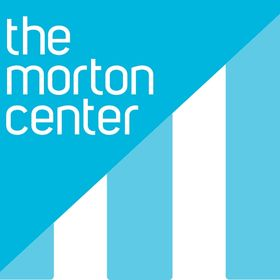 The Morton Center