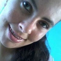 Joelma Teixeira