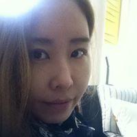 Sua Hwang