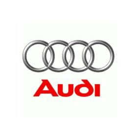 Audi Turnersville Auditville On Pinterest - Audi turnersville
