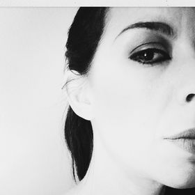 Marta Buso Photographer