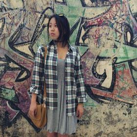 Elisa Lin