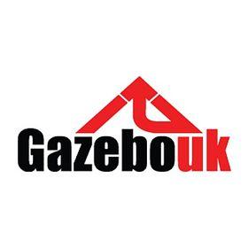 Gazebo UK