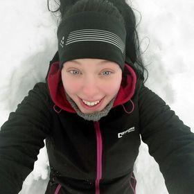 Hanna Karisalmi