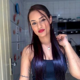 Ingrid Verza
