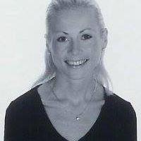 Elisabeth Eriksen