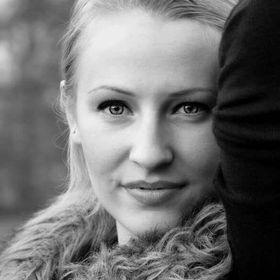 Csernus Adrienn