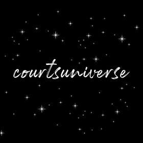 Court's Universe