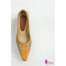 Faara Handmade Shoes