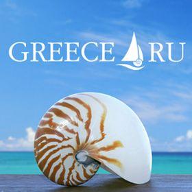 Greece.Ru SA