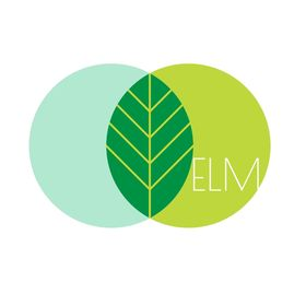 ELM Your Own