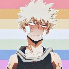 Ari_artist_anime_13