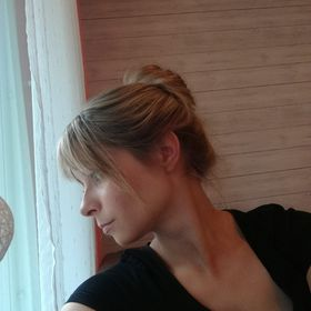 Sonja Riihimäki